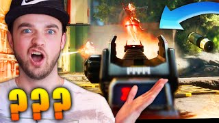 Download HAVE THEY MADE THIS GAME BETTER!? - (Titanfall 2 Multiplayer Gameplay w/ Ali-A) Video