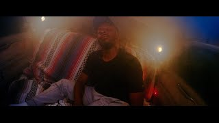 Download Isaiah Rashad - Park Video