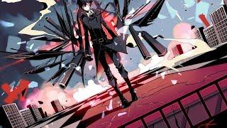 Download 4 GENIALE Anime, die du nicht kennst! Video