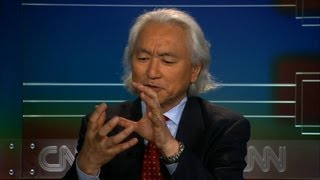 Download What is a Higgs Boson? - Physicist Michio Kaku responds Video