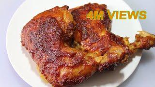 Download Resep Ayam Bakar Kecap Video