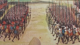 Download Agincourt or Azincourt? Victory, Defeat and the War of 1415 - Dr Helen Castor Video