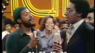 Download Marvin Gaye performs Let's Get It On - Soul Train 1974 Video