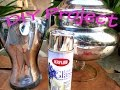 Download Pinterest Finds: DIY Metallic/Mercury Glass Effect - asimplysimplelife Video