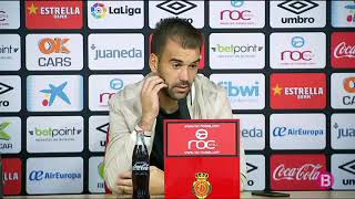 Download Pedraza i Xisco Campos tornen als entrenaments Video