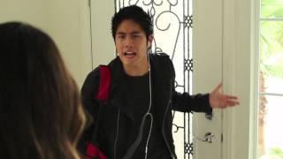 Download The Worst Boyfriend Ever Video