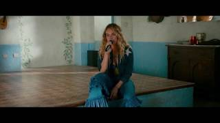 Download Mamma Mia! Here We Go Again - Mamma Mia (Lyrics) 1080pHD Video