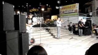 Download BANDA DO CANECO - SANFINS DO DOURO Video