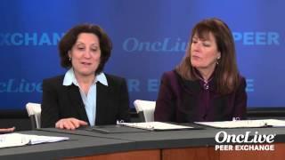 Download Neoadjuvant Treatment in Triple-Negative Breast Cancer Video