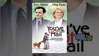 Download You've Got Mail Video