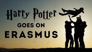 Download Harry Potter goes on Erasmus Video