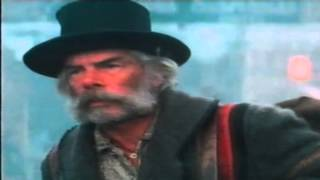 Download Lee Marvin I was born under a Wandering Star remastered Video