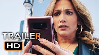 Download SECOND ACT Official Trailer (2018) Jennifer Lopez, Milo Ventimiglia Comedy Movie HD Video