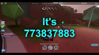 Download TAY-K x THE RACE ROBLOX ID CODE ALONG WITH 4 OTHERS (BANK ACCOUNT, FLEX LIKE OUU........) Video