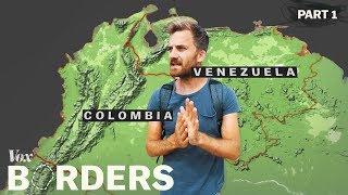Download Why Colombia has taken in 1 million Venezuelans Video
