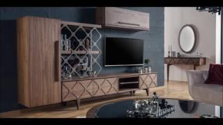 Download Vanessa mobilya tv ünitesi modelleri ve fiyatları Video