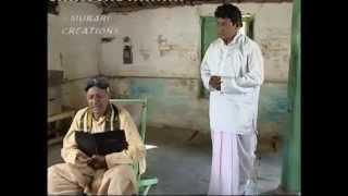 Download BIBLE MISSION - St. Father. M. Devadas Ayagaru s LIFE Video