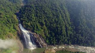 Download Moonbow Landscapes of Aghanashini - TRAILER Video