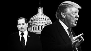 Download Watch live: House debates articles of impeachment against Trump Video