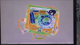 Download Autoclear X-ray Security Scanner Training Video - Basic Operation Video