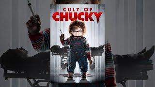 Download Cult of Chucky Video