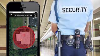 Download Software for Scheduling Security Guards and Patrol Services Video