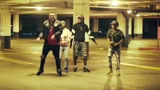 Download Migos - Slide On Em (Official Dance Video) @ZayHilfigerrr Video