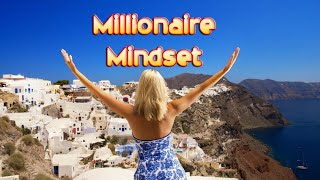 Download Millionaire Mindset Video