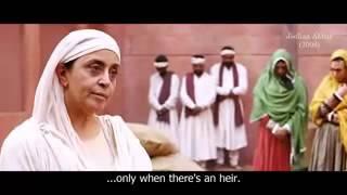Download Jodhaa Akbar Part 10 Video