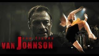 Download Jean Claude van Johnson Fight Trailer (VanDamme) Video