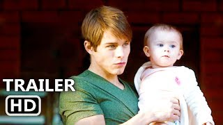 Download NANNY NIGHTMARE Official Trailer (2018) Thriller Movie HD Video
