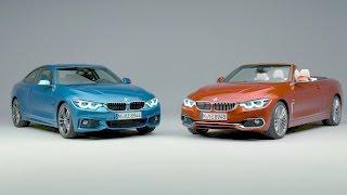 Download BMW 4 Series 2017 Video