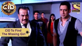 Best of CID - Death Prediction Free Download Video MP4 3GP M4A