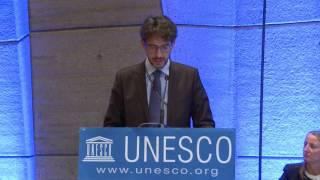 Download Corrado Catesi - The role of Interpol and international implications of trafficking of Video