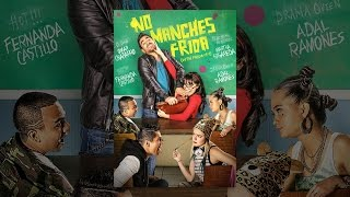 Download No Manches Frida Video
