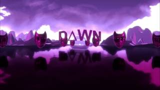Download D∆WN ″Redemption″ VR Experience Video