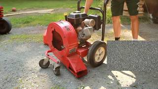 Download How to unseize any small engine (+ carburetor replacement) Video