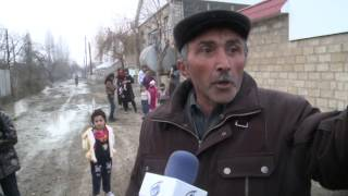 Download TTV Alakol 15.12.11. Video