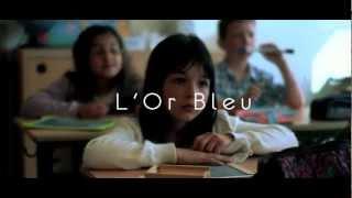 Download ″L'Or Bleu″ - Court Métrage Mondonville (France) Video