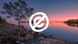 Download [House] Skylike - You — No Copyright Music Video