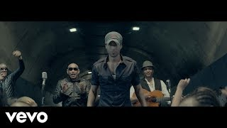Download Enrique Iglesias - Bailando (Español) ft. Descemer Bueno, Gente De Zona Video