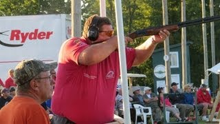 Download George Digweed @ 2013 ICTSF World English Sporting Clays Championships Video
