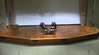 Download Daniel Kahneman, in conversation with Cass Sunstein Video