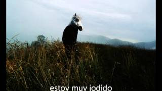 Download Sparklehorse Everytime I'm with You subtitulado Video
