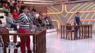 Download E diela shqiptare - Shihemi ne gjyq! (29 janar 2017) Video