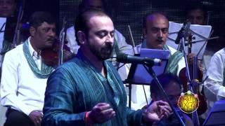 Download Pankhio e kal shor karyo by Uday Mazumdar at Gujarati jalso Day 3 Video