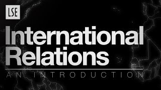 Download International Relations: An Introduction Video