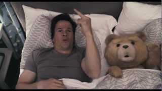 Download Ted Funniest Scenes/Lines HD - UPDATED VERSION!!!! Video