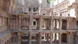 Download Dwarka: Atlantis of the East (FULL MOVIE) Video