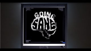 Download Going Sane Official Trailer HD Video